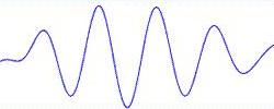 NLP_Solutions_Brainwaves_Alpha_Waves