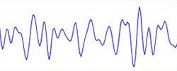 NLP_Solutions_Brainwaves_Beta_Waves